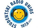 RADIO UNIOS