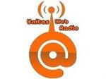 UNITAS RADIO