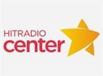 RADIO CENTER MEGA MIX