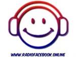 RADIO FACEBOOK