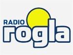 RADIO ROGLA