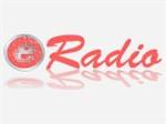 EGETA RADIO