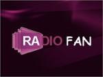 FAN RADIO