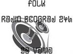 FOLK RADIO 4 90TE