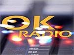 OK RADIO