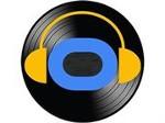 OTVORENI RADIO ROCK
