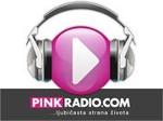 PINK RADIO