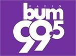 RADIO BUM 018