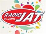 RADIO JAT