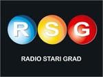 RADIO STARI GRAD PARTY TIME