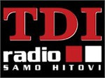 TDI RADIO CLUB HOUSE