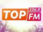 TOP FM RADIO RETRO