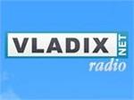 VLADIX RADIO 2 SHUFFLE