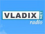 VLADIX RADIO 3 SOFT