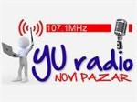 YU RADIO