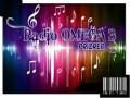 RADIO OMEGA-3