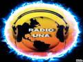 RADIO UNA