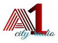 A1 CITY RADIO