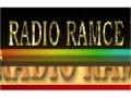 RADIO RAMCE