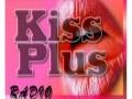 RADIO KISS PLUS WIEN