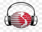 BALKAN HIT RADIO - SARAJEVO BIH