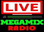 MEGA MIX RADIO