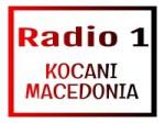 MK RADIO 1