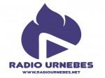 RADIO URNEBES -  METLLIKA, SLOVENIJA