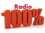 100 POSTO KRAJIšKI RADIO