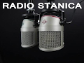 RADIO AS ŠABAC